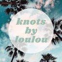 loulou101
