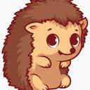 Teddy44
