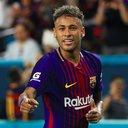 fcb_neymar