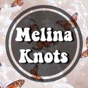 melina_s