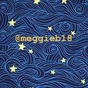 Meggieb18