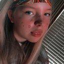 campgirl48