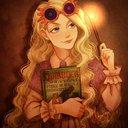 Annabeth_