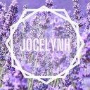 JocelynH