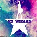 ks_wizard