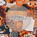 asachaa