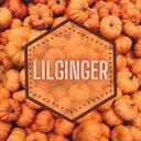 lilginger