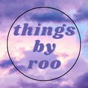 roo_makes