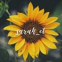 sarah_et