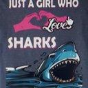 _Shark
