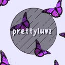 prettyluvZ