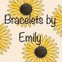 Emily_N