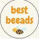 bestbeeads