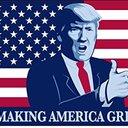Trump4ever