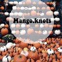 mangoknotz