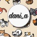 dani_a