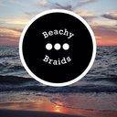 Beachy_b