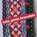 cata_gwen