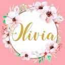 olivia9087
