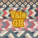 ValeGH