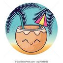 Coconut360