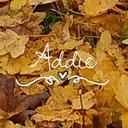 addie_carr