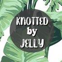 Jelly_0946
