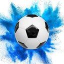 soccer4911