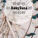 AbbyTan2
