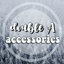 double_a