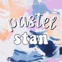 pastelstan
