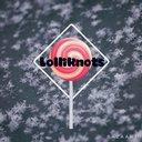 LolliKnots