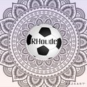RHoude