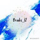 Brooke_12