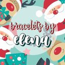 elena_elg