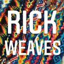 rickweaves