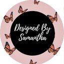 Samantha_C
