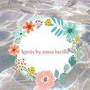 anna_knots
