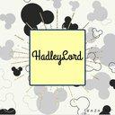 HadleyLord