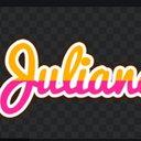 juliana_e