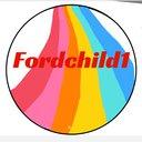 fordchild1