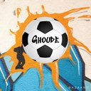 Ghoude