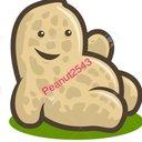 peanut2543