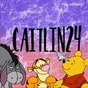 caitlin24
