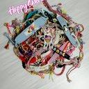 HappyCake2