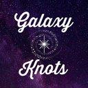 galaxyknts