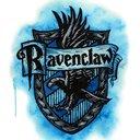 ravenclaww