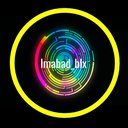 imabad_blx