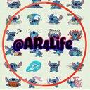 AR4Life