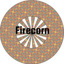 Firecorn